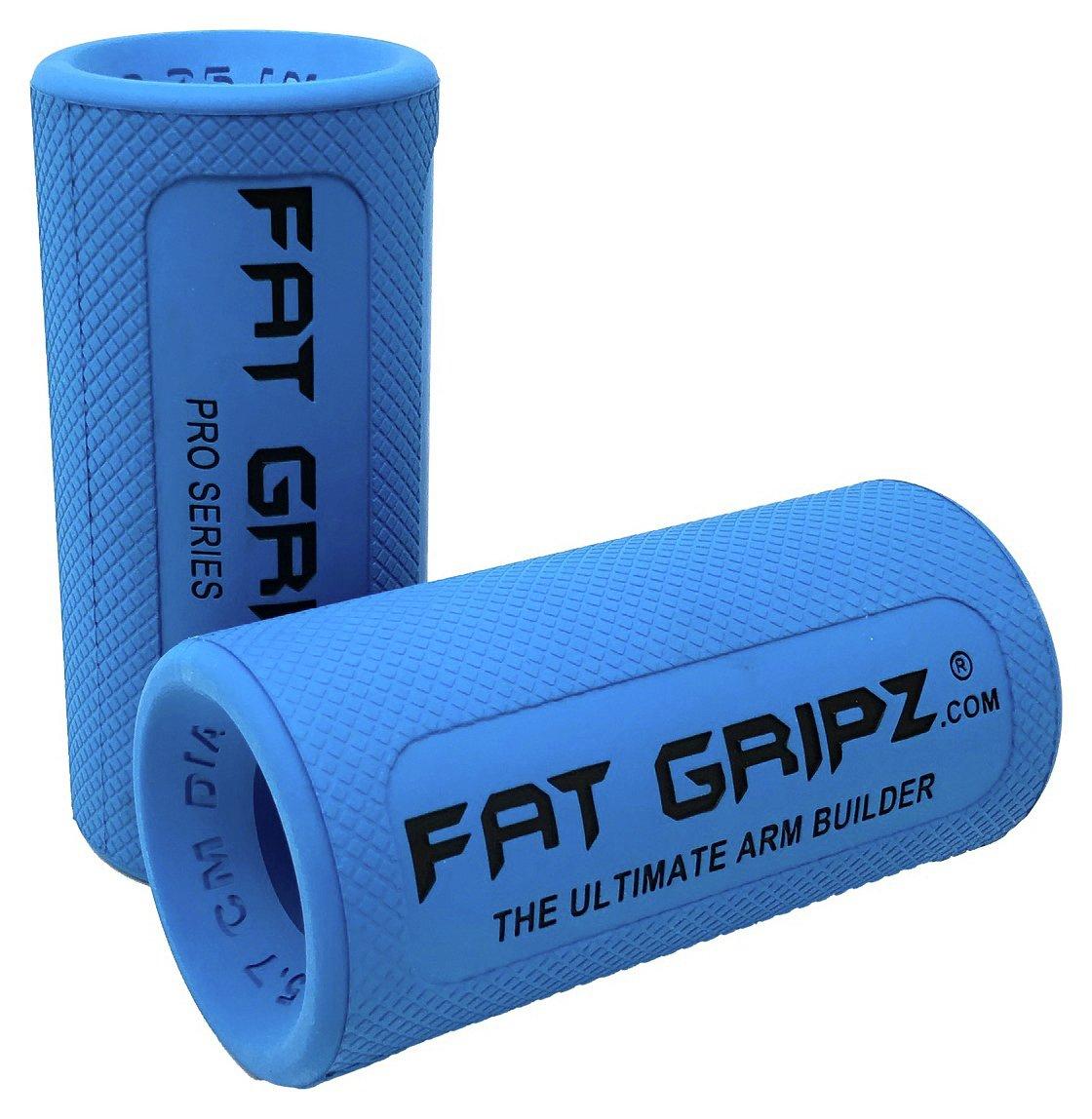 Fat Gripz Original