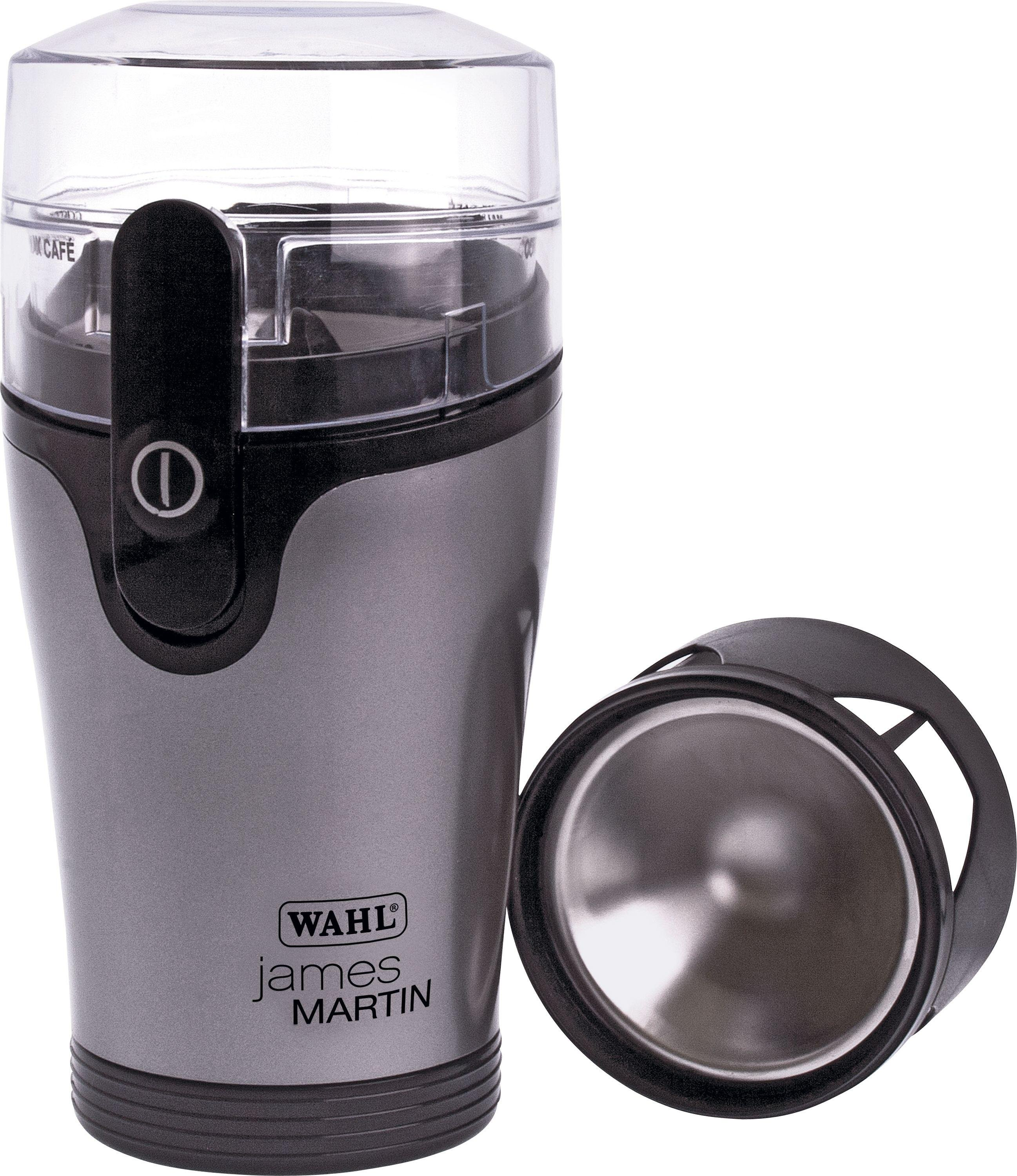 Krups Coffee Maker Asda : Coffee Grinders Designer Homeware