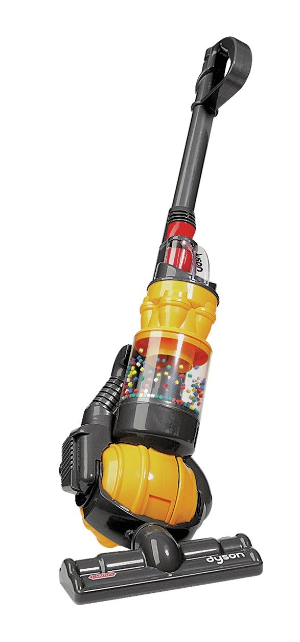 Image of Children's Dyson - Ball Vacuum Cleaner
