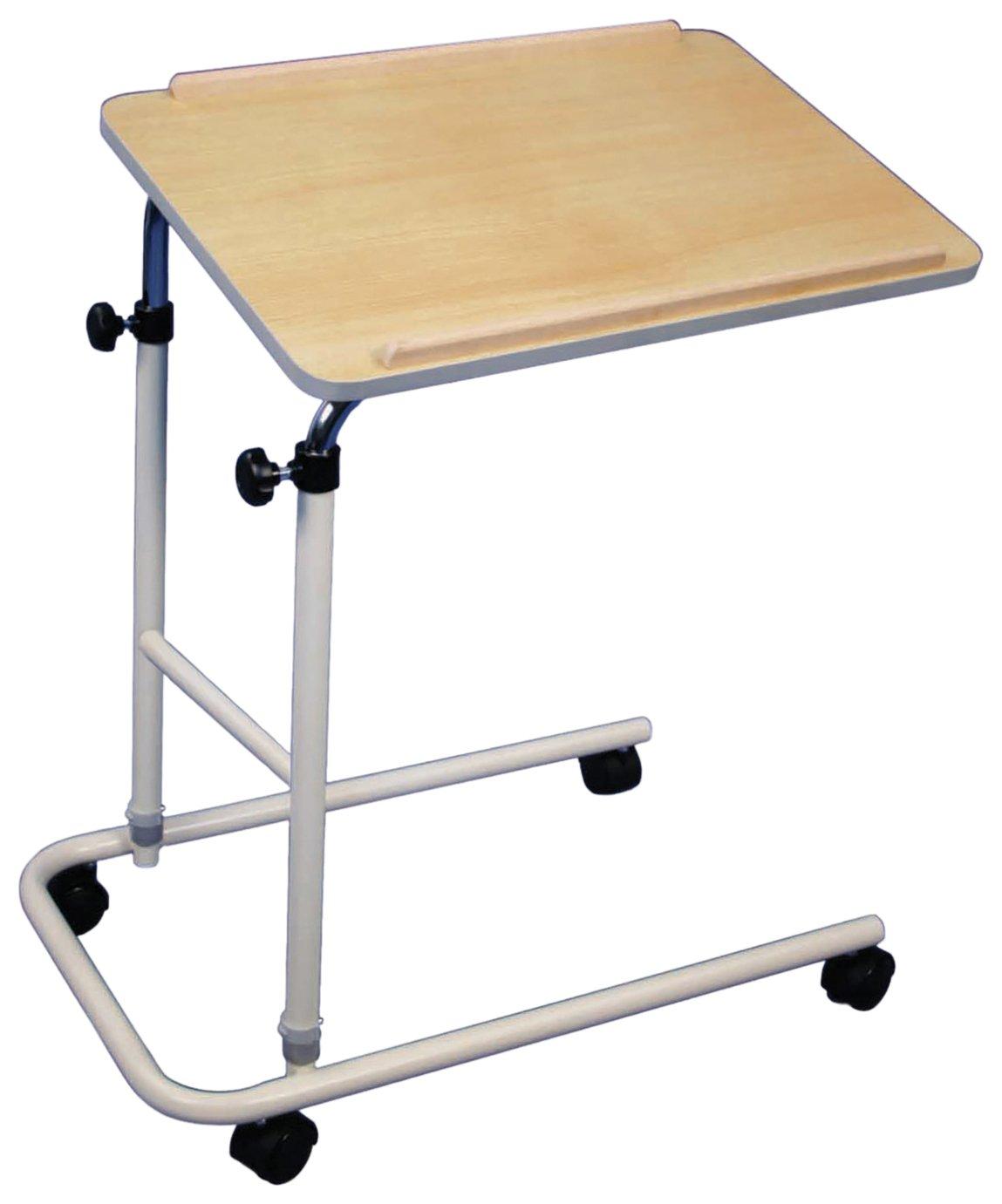Aidapt Canterbury Multi-Table
