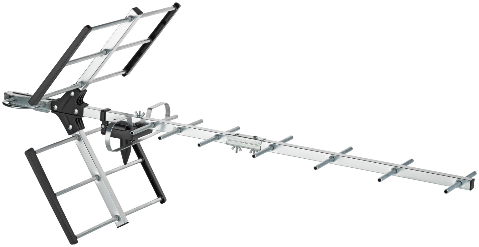 One For All SV9354 Outdoor TV Aerial