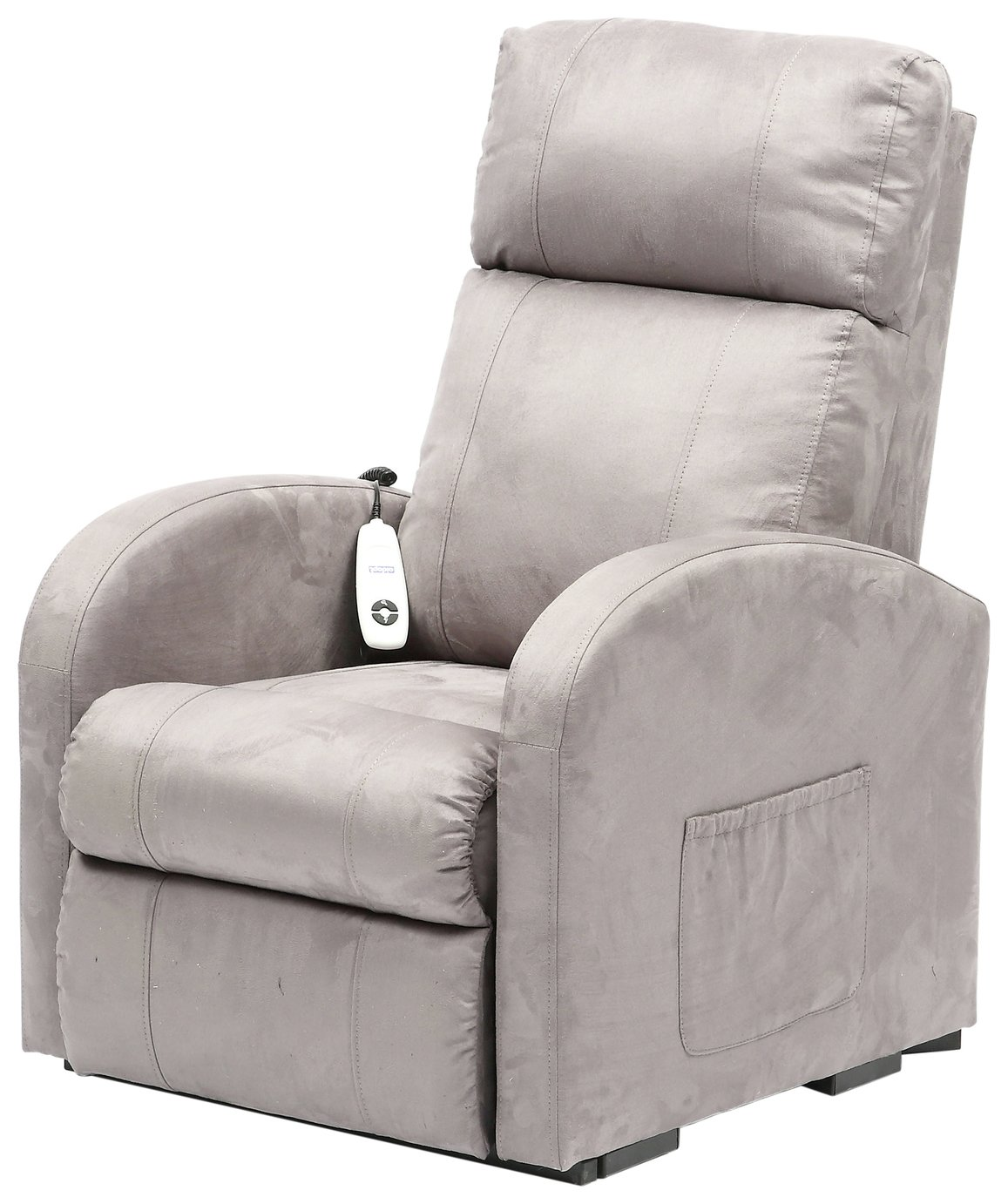 Aidapt Daresbury Rise and Recliner Chair