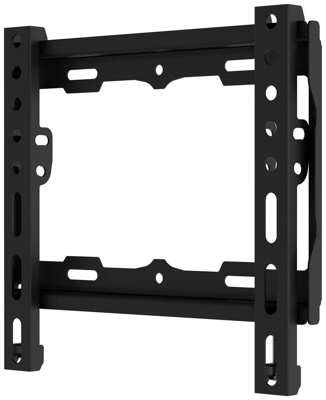 AVF Standard Flat To Wall Up To 40 Inch TV Wall Mount