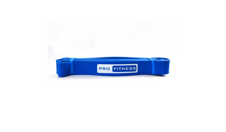 Pro Fitness 32mm Resistance Band