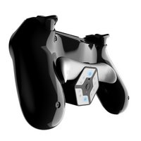 Gioteck BB-1 Back Button Attachment For PS4