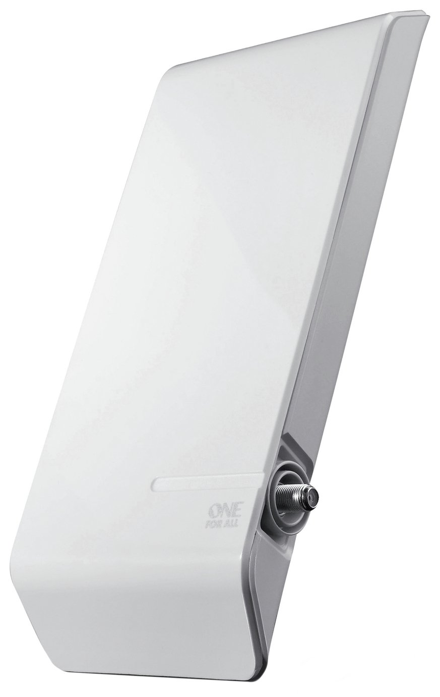 One For All SV9450 Amplified Outdoor TV Aerial