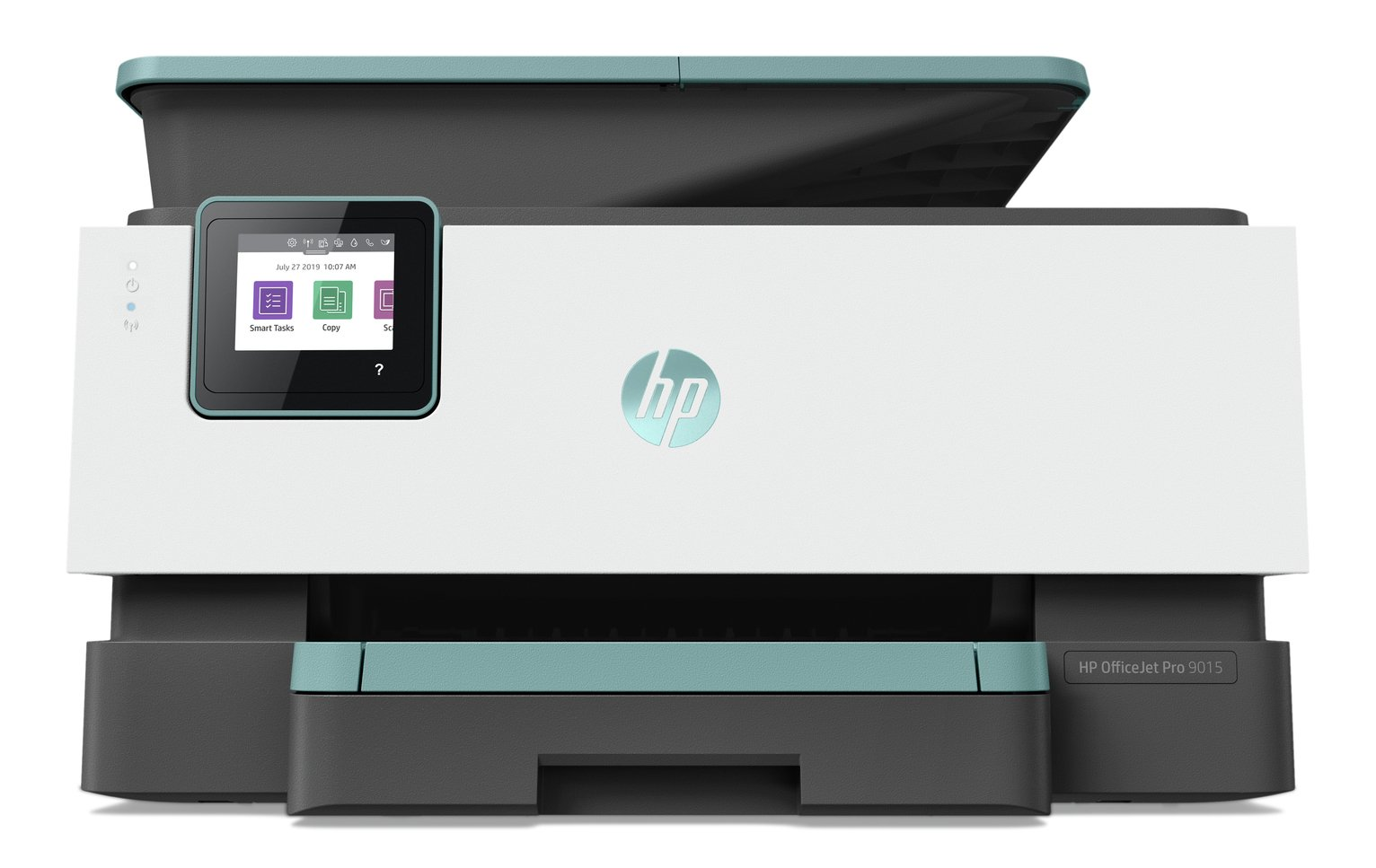 HP OfficeJet Pro 9015 Wireless Printer & 2 Month Instant Ink