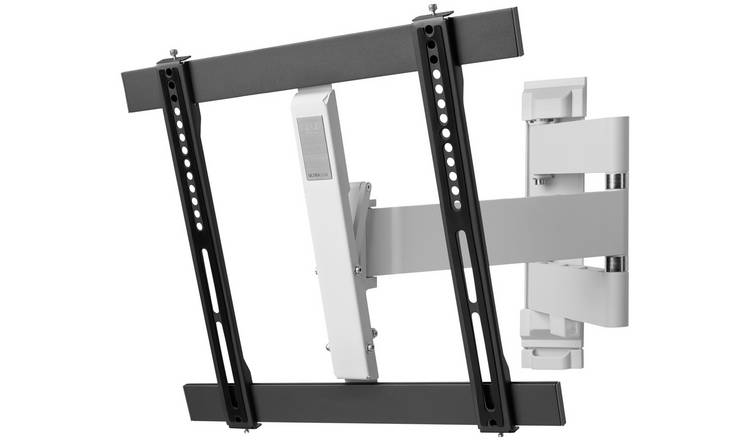 One For All WM6452 Tilt and Swivel 32 - 65in TV Wall Bracket