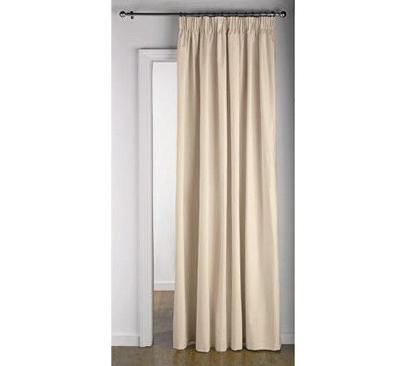Front Door Curtains Argos Glif