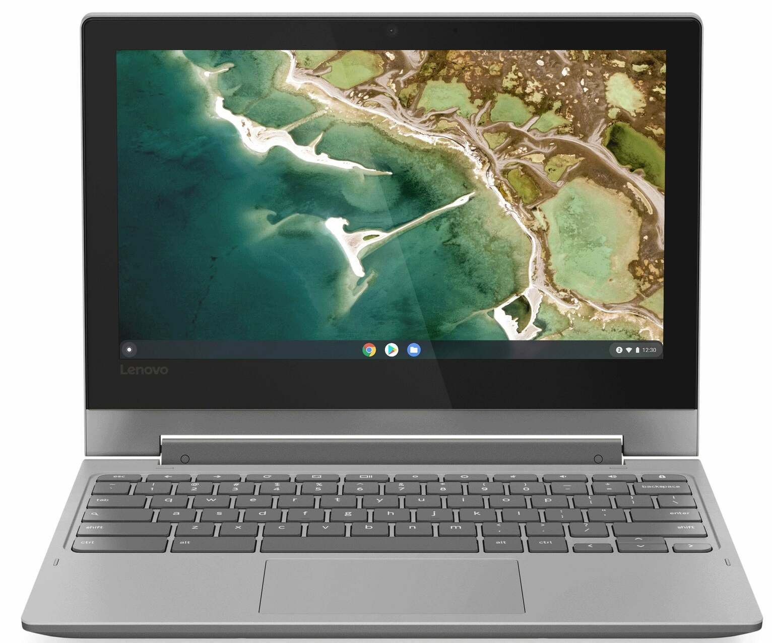 Lenovo IdeaPad Flex 3 11.6in MediaTek 4GB 32GB Chromebook