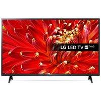 LG 32 Inch 32LM630BPLA Smart HD Ready TV