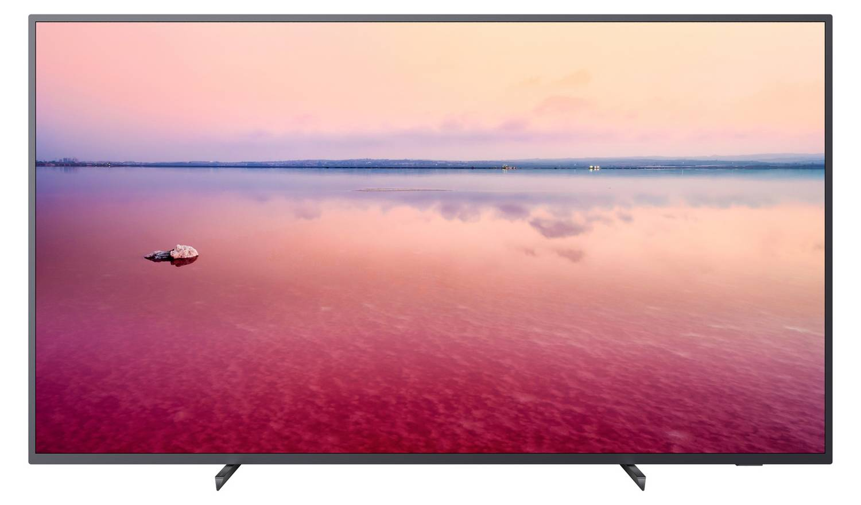 black friday 70 inch tv deals 2020