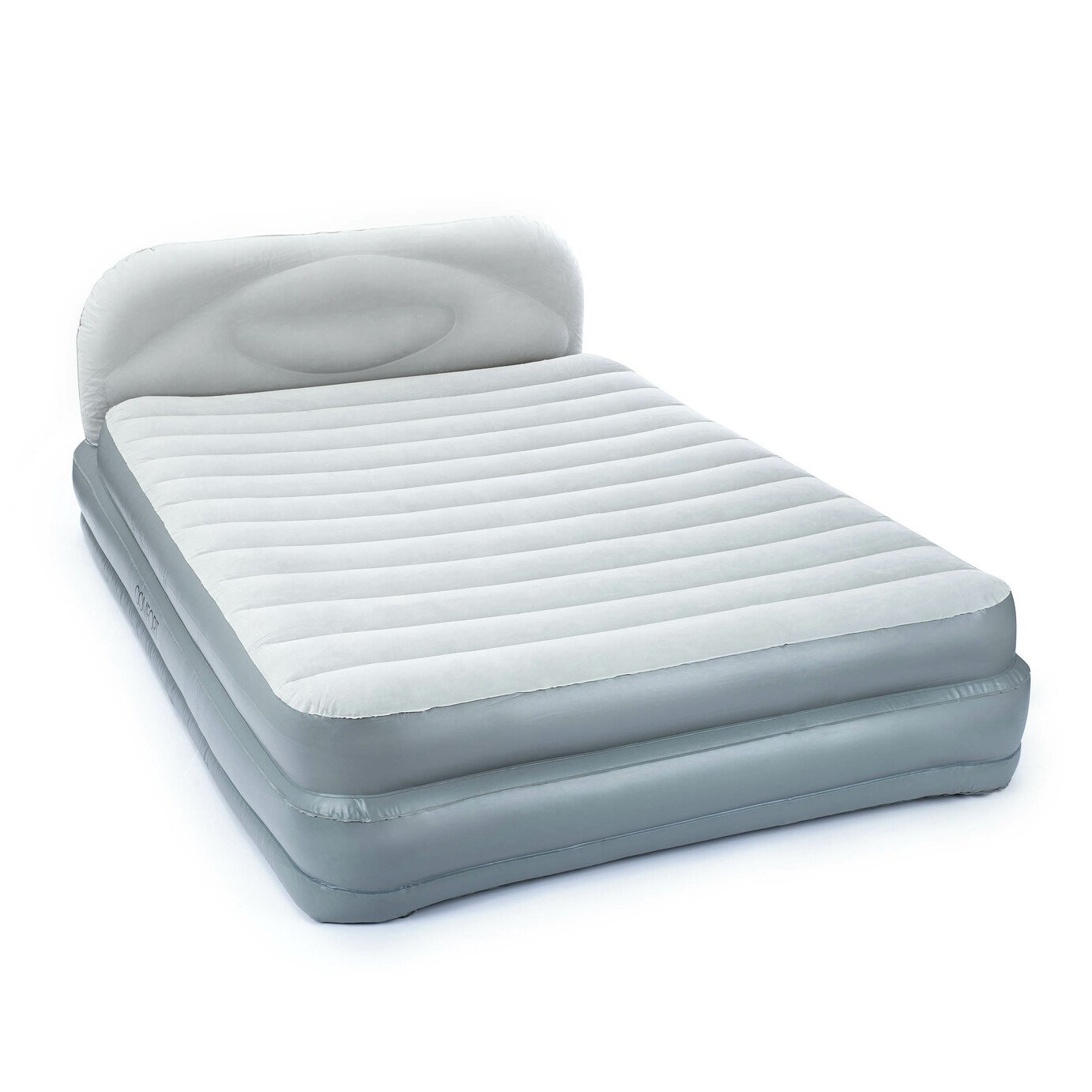 Bestway Comfort Quest Soft Back Air Bed - King