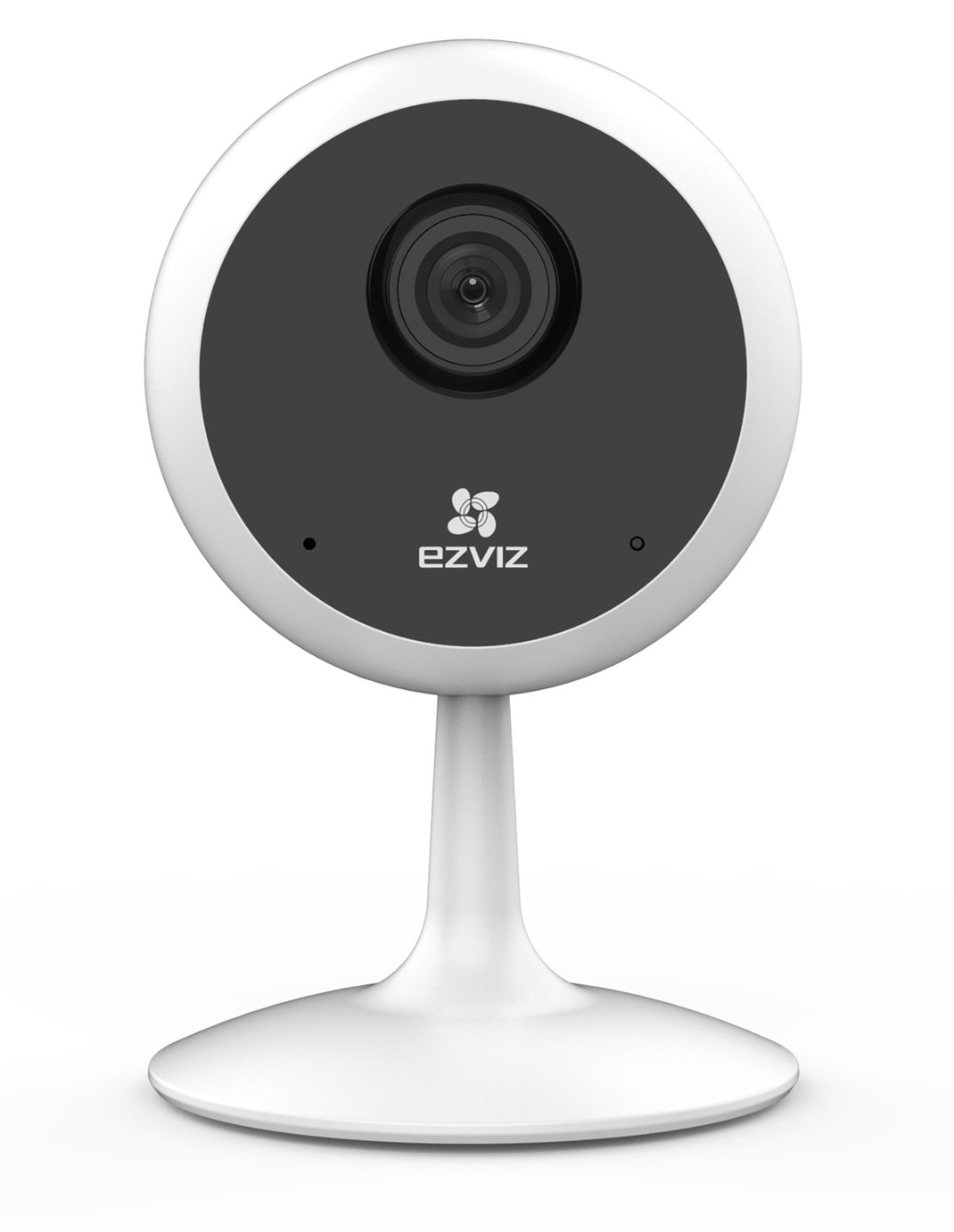 EZVIZ HD Indoor Smart Cam