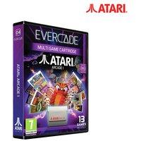Blaze Evercade Cartridge 04: Atari Arcade 1 Pre-Order