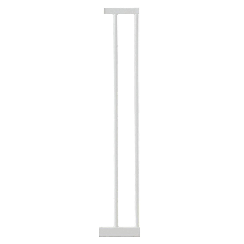 Lindam Universal 14cm Safety Gate Extension - White.