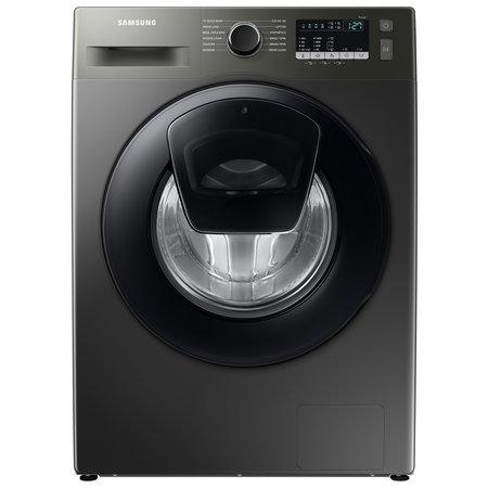 Samsung WW90T4540AX 9KG 1400 Spin Washing Machine-Graphite