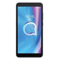 SIM Free Alcatel 1B 32GB Mobile Phone - Black