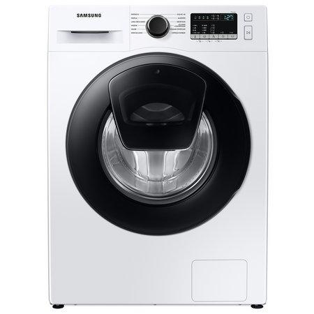 Samsung AddWash WW90T4540AX 9KG 1400 Washing Machine - White