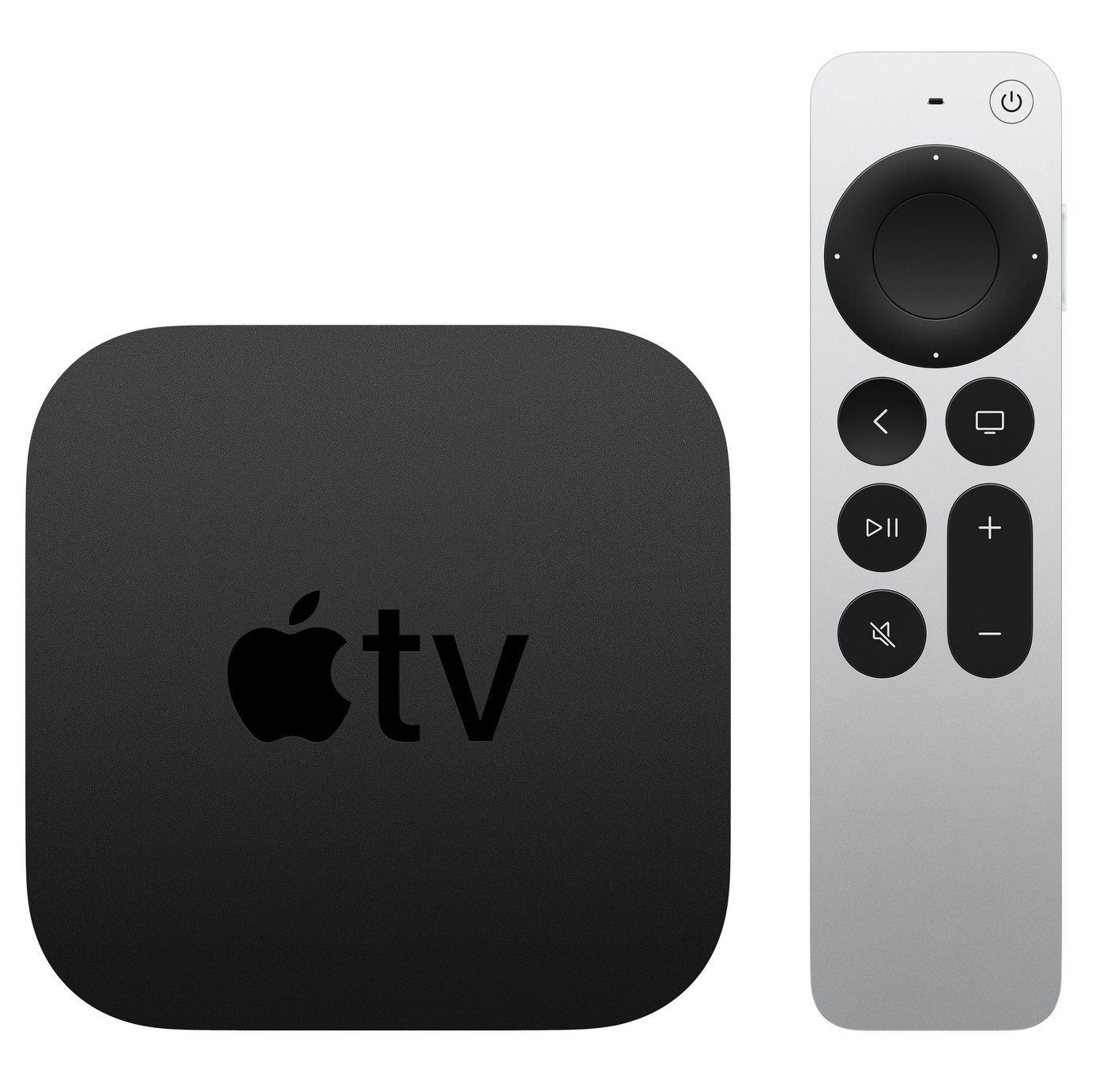 Apple TV 32GB - 4K