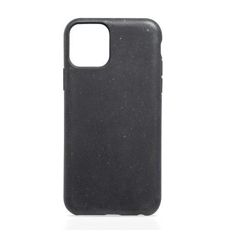 Juice Eco iPhone 11 Pro Max Phone Case - Black