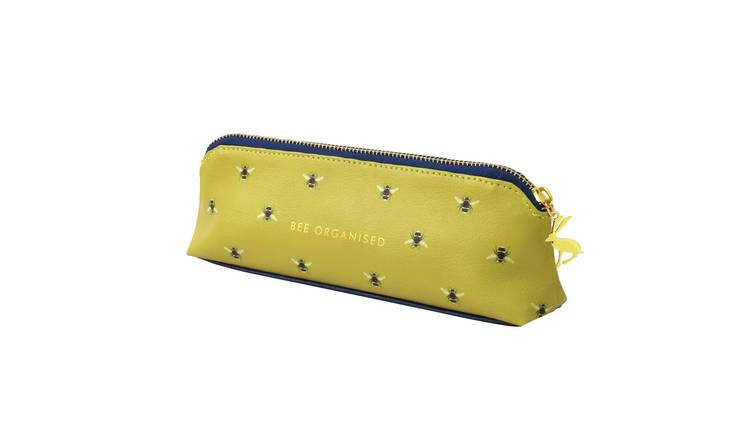 Joules Bee Pencil Case
