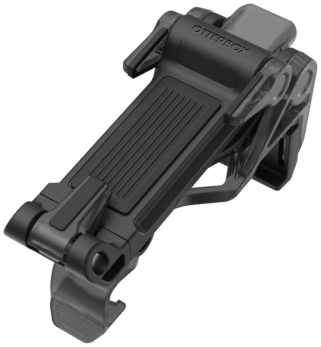 OtterBox Mobile Gaming Clip For Controller - Xbox