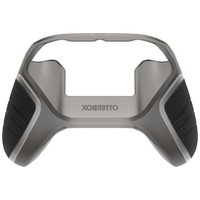 OtterBox Easy Grip Controller Shell For Xbox