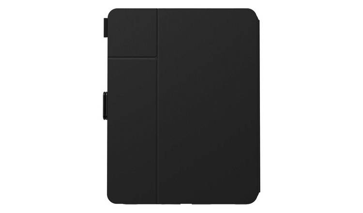 Speck Balance iPad Air 10.9 Inch Folio Tablet Case - Black