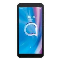 EE Alcatel 1B 32GB Mobile Phone - Black