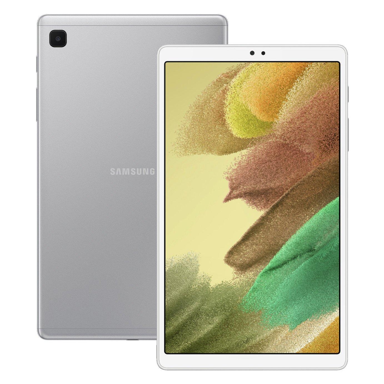 Samsung Galaxy A7 Lite 8.7 Inch 32GB Wi-Fi Tablet - Silver