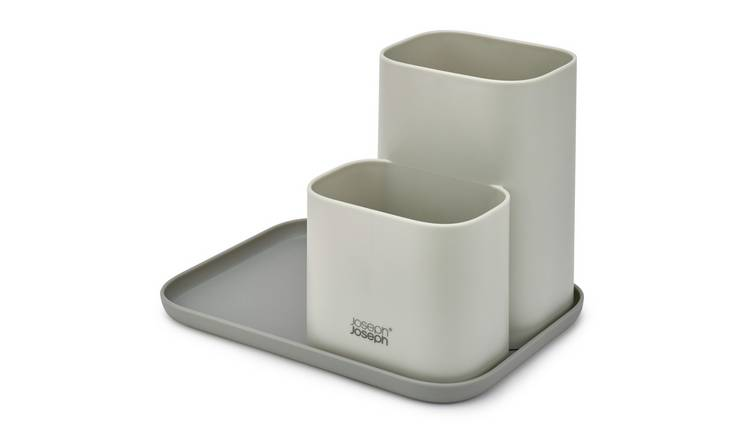 Joseph Joseph Kitchen Worktop Organiser
