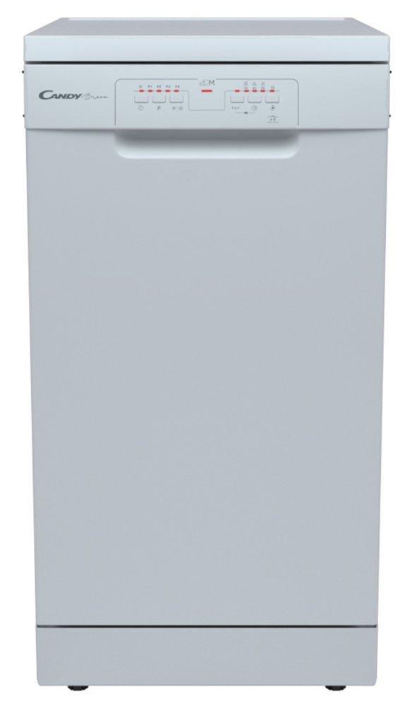 Candy CDPH 2L1049W Slimline Dishwasher - White