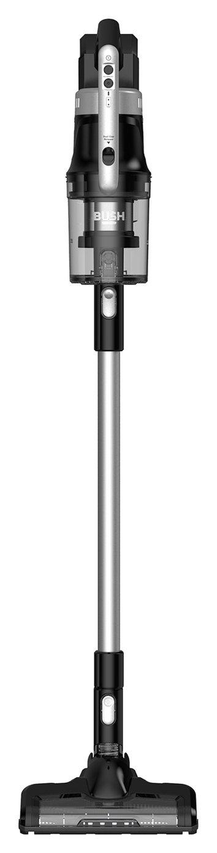 Bush V18P01E Cordless Vacuum Cleaner