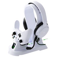 Stealth SX-C160 Ultimate Gaming Station for Xbox One