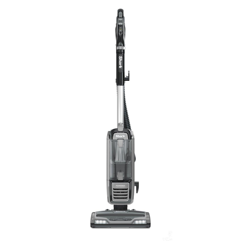Shark Lift-Away Bagless Upright Vacuum Cleaner NV620UKT