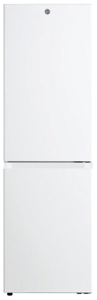 Hoover HMDNB5182WK Fridge Freezer - White