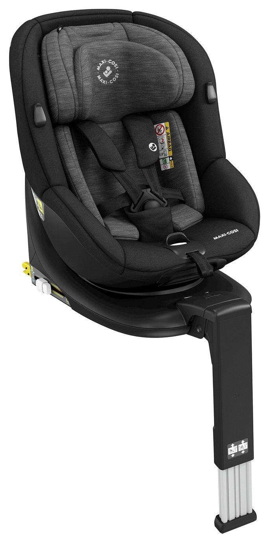 Maxi-Cosi Mica Car Seat