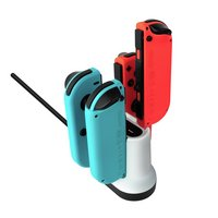 PDP Gaming Joy-Con Charging Shuttle For Nintendo Switch