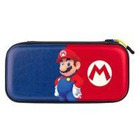 Nintendo Switch & Switch Lite Slim Travel Case - Mario