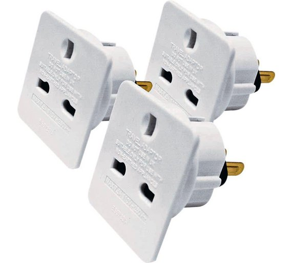 Uk To Thailand Travel Adapter Argos Mac Vga Adapter Cost Usb 3 0 Multi Adapter M 2 Nvme Ssd Pcie X4 Adapter