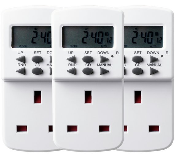 Superswitch Immersion Heater Timer Manual Download Full Version