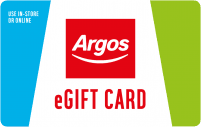 argos check and reserve