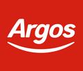 Argos Logo - Load homepage