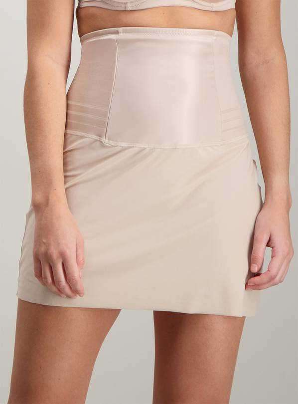 Online Exclusive Secret Shaping Skirt Slip Firm Control - 10