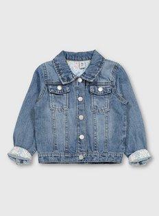 Girls' Jeans & Denim   Jeans For Girls   Tu clothing