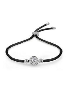 Women's Bracelets | Women's Jewellery | Tu clothing