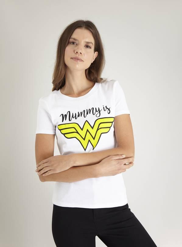slimming t shirts argos)