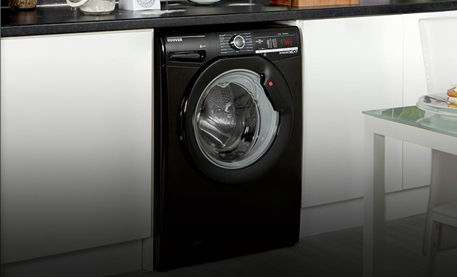 Save up to £60 on selected large kitchen appliances.