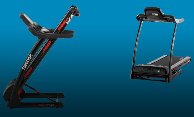 Shop great savings on fitness equipment here!